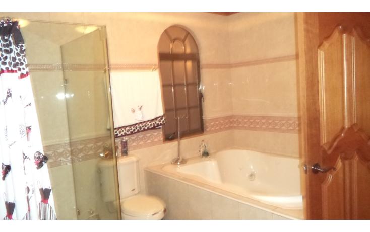 Foto de casa en venta en  , el gallito, arandas, jalisco, 1255621 No. 79
