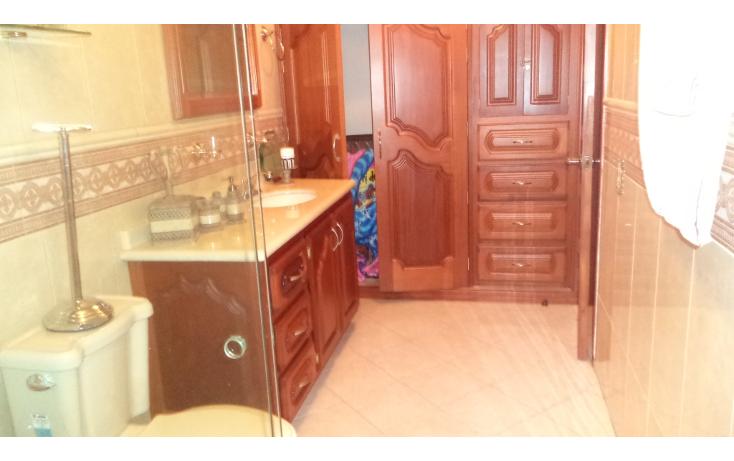 Foto de casa en venta en  , el gallito, arandas, jalisco, 1255621 No. 81