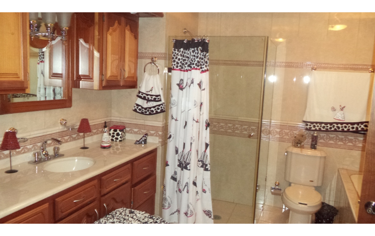 Foto de casa en venta en  , el gallito, arandas, jalisco, 1255621 No. 85