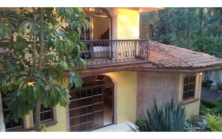 Foto de casa en venta en  , el gallito, arandas, jalisco, 1255621 No. 86