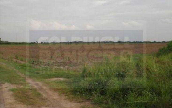 Foto de terreno habitacional en venta en el galvaneo, rio bravo, tamaulipas 315, 1o de mayo, río bravo, tamaulipas, 218793 no 01
