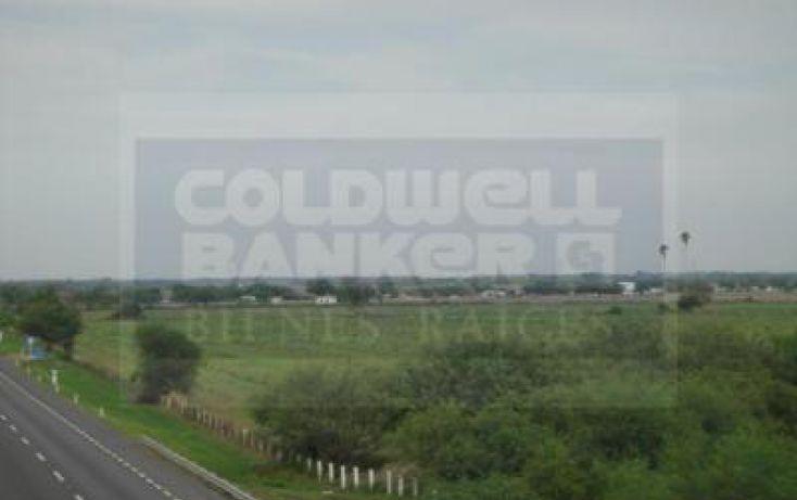 Foto de terreno habitacional en venta en el galvaneo, rio bravo, tamaulipas 315, 1o de mayo, río bravo, tamaulipas, 218793 no 03