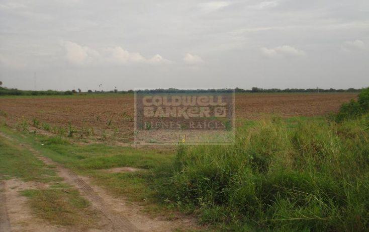 Foto de terreno habitacional en venta en el galvaneo, rio bravo, tamaulipas 315, 1o de mayo, río bravo, tamaulipas, 218793 no 04