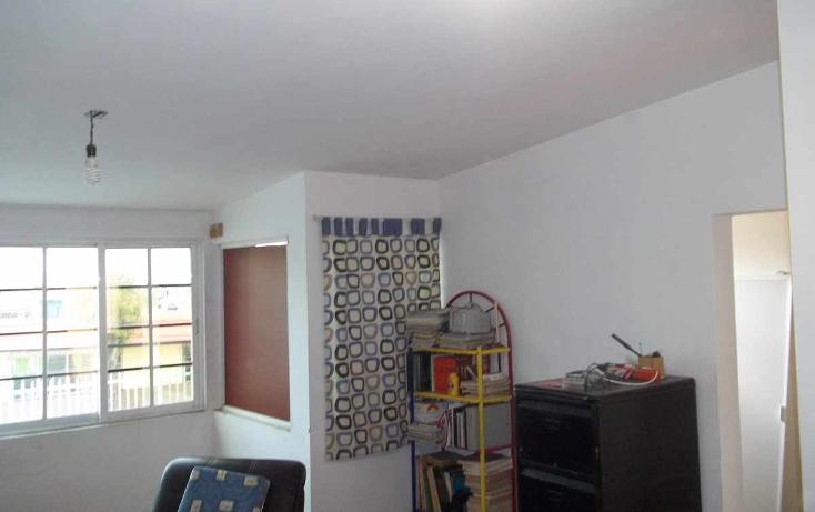 Foto de casa en venta en  , el garambullo, quer?taro, quer?taro, 1966495 No. 04