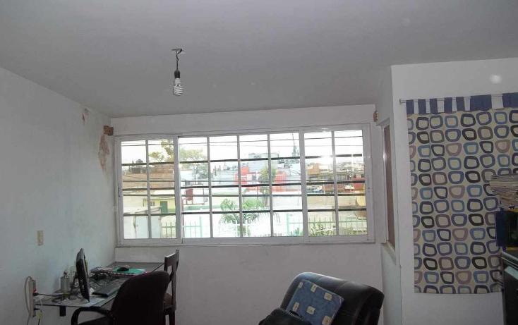 Foto de casa en venta en  , el garambullo, quer?taro, quer?taro, 1966495 No. 06