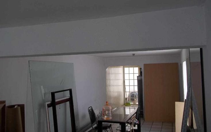 Foto de casa en venta en  , el garambullo, quer?taro, quer?taro, 1966495 No. 09