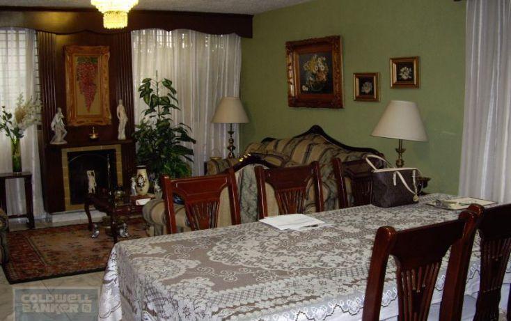 Foto de casa en venta en el gavillero 1, residencial villa coapa, tlalpan, df, 2386709 no 07