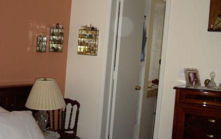 Foto de casa en venta en el gavillero 1, residencial villa coapa, tlalpan, df, 2386709 no 09