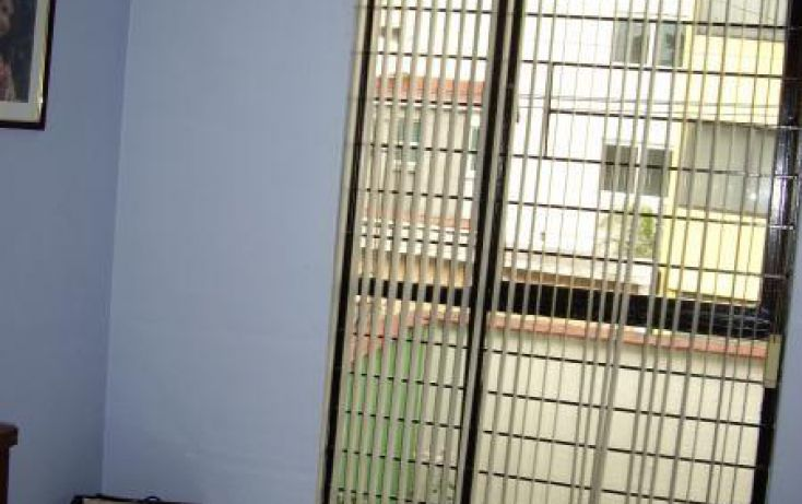 Foto de casa en venta en el gavillero 1, residencial villa coapa, tlalpan, df, 2386709 no 10