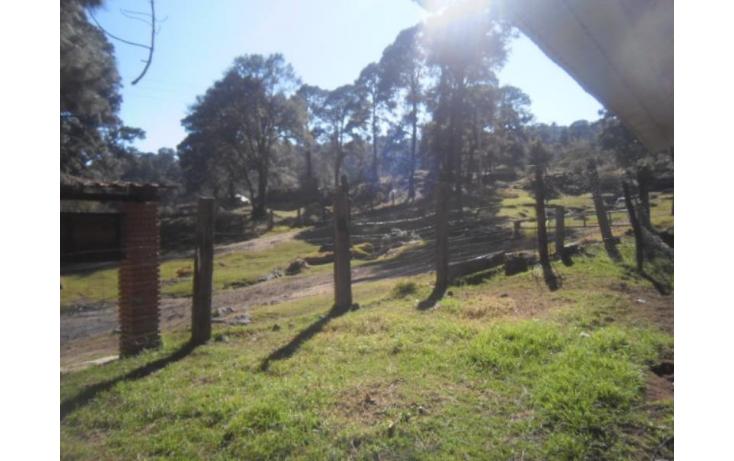 Foto de rancho en renta en el gavillero 30, san nicolás totolapan, la magdalena contreras, df, 759085 no 03