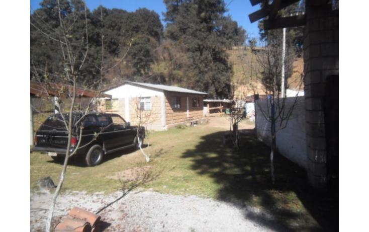 Foto de rancho en renta en el gavillero 30, san nicolás totolapan, la magdalena contreras, df, 759085 no 04