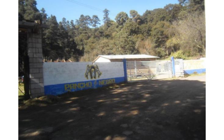Foto de rancho en renta en el gavillero 30, san nicolás totolapan, la magdalena contreras, df, 759085 no 05