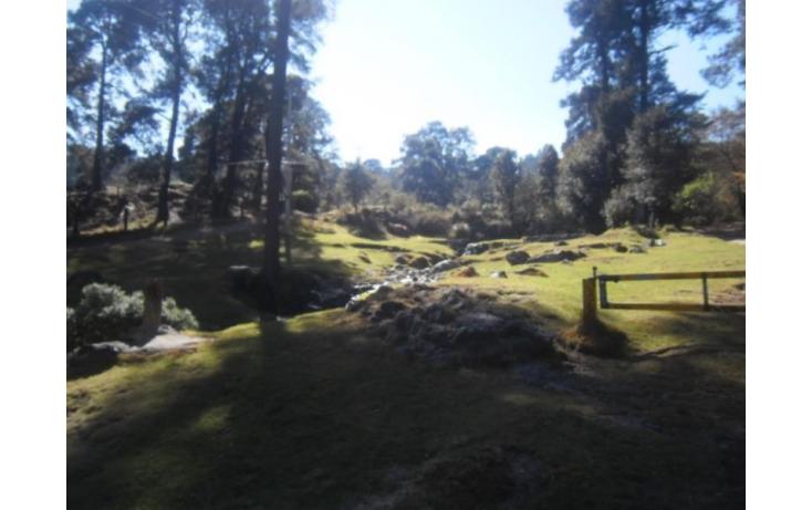 Foto de rancho en renta en el gavillero 30, san nicolás totolapan, la magdalena contreras, df, 759085 no 06