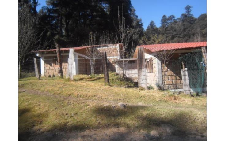 Foto de rancho en renta en el gavillero 30, san nicolás totolapan, la magdalena contreras, df, 759085 no 07