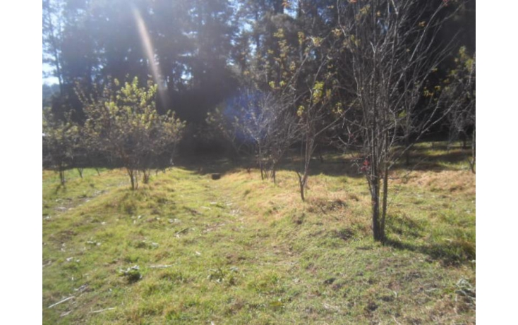 Foto de rancho en renta en el gavillero 30, san nicolás totolapan, la magdalena contreras, df, 759085 no 08