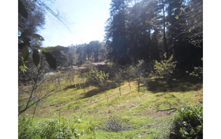 Foto de rancho en renta en el gavillero 30, san nicolás totolapan, la magdalena contreras, df, 759085 no 09