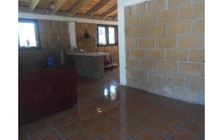 Foto de rancho en renta en el gavillero 30, san nicolás totolapan, la magdalena contreras, df, 759085 no 10