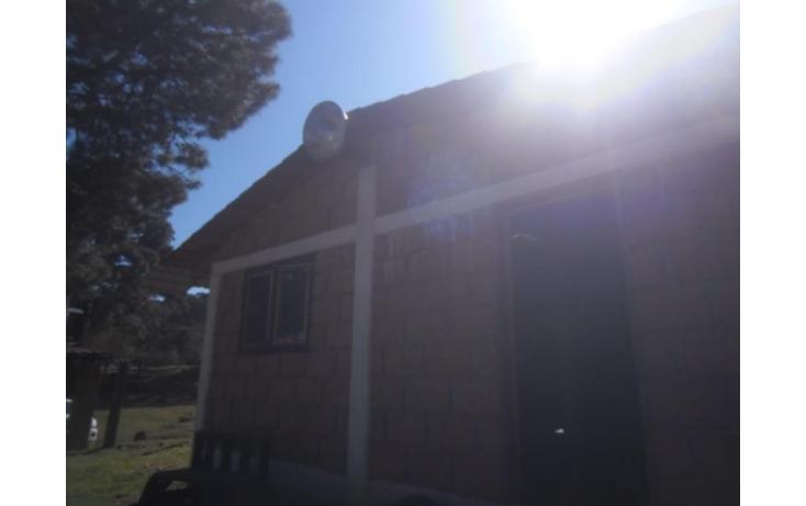 Foto de rancho en renta en el gavillero 30, san nicolás totolapan, la magdalena contreras, df, 759085 no 12