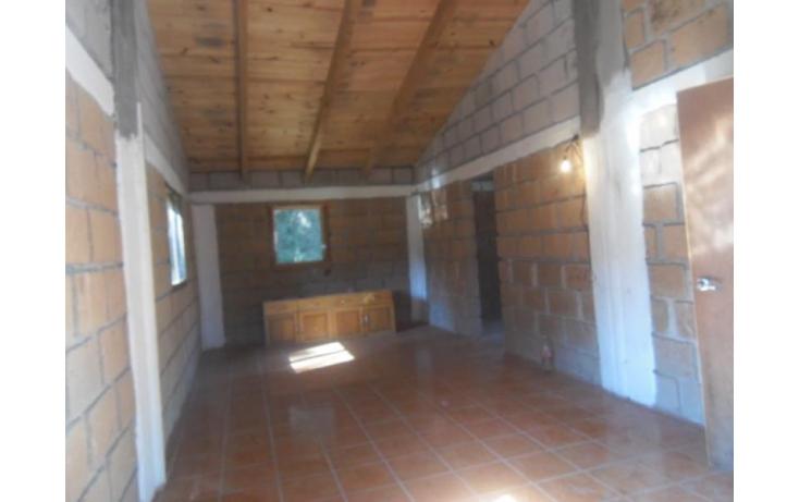 Foto de rancho en renta en el gavillero 30, san nicolás totolapan, la magdalena contreras, df, 759085 no 13