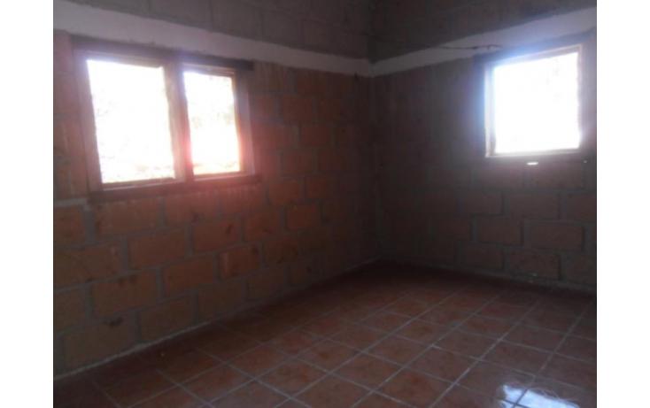 Foto de rancho en renta en el gavillero 30, san nicolás totolapan, la magdalena contreras, df, 759085 no 14