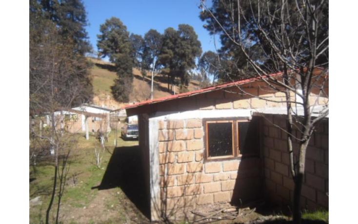 Foto de rancho en renta en el gavillero 30, san nicolás totolapan, la magdalena contreras, df, 759085 no 15