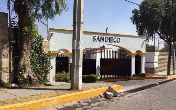 Foto de casa en venta en, el gigante imevis, coacalco de berriozábal, estado de méxico, 1144025 no 01