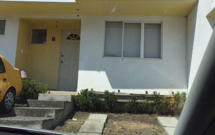 Foto de casa en venta en, el gigante imevis, coacalco de berriozábal, estado de méxico, 1144025 no 03