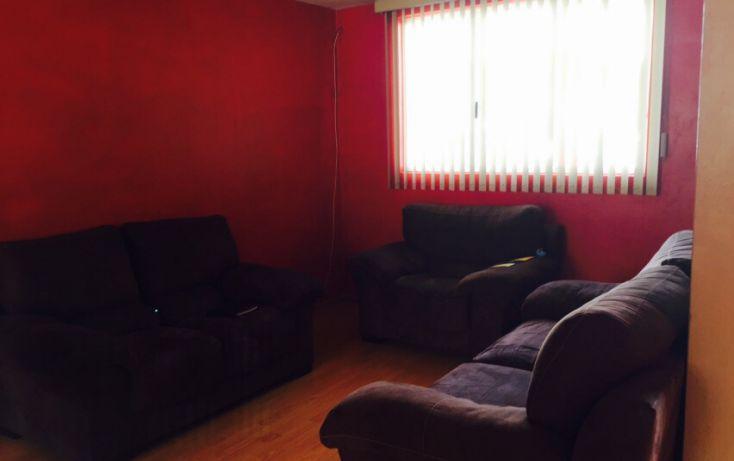 Foto de casa en venta en, el gigante imevis, coacalco de berriozábal, estado de méxico, 1144025 no 04