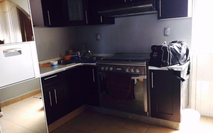 Foto de casa en venta en, el gigante imevis, coacalco de berriozábal, estado de méxico, 1144025 no 05