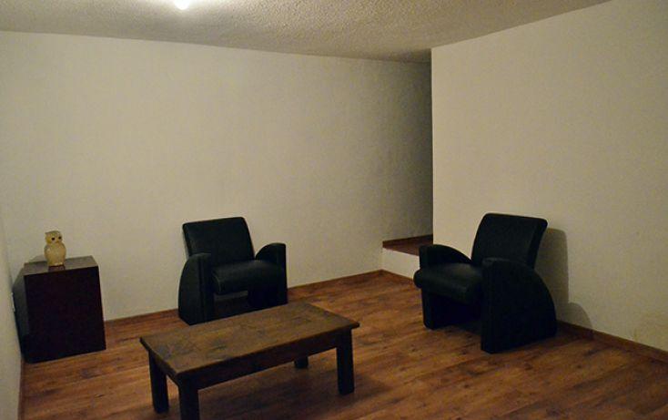 Foto de oficina en renta en, el gran dorado, tlalnepantla de baz, estado de méxico, 1771730 no 01