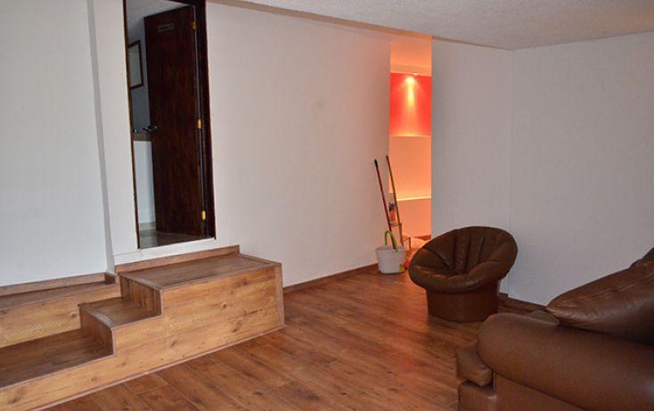 Foto de oficina en renta en, el gran dorado, tlalnepantla de baz, estado de méxico, 1771730 no 02