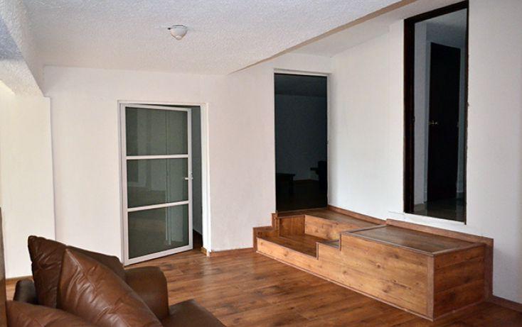 Foto de oficina en renta en, el gran dorado, tlalnepantla de baz, estado de méxico, 1771730 no 03