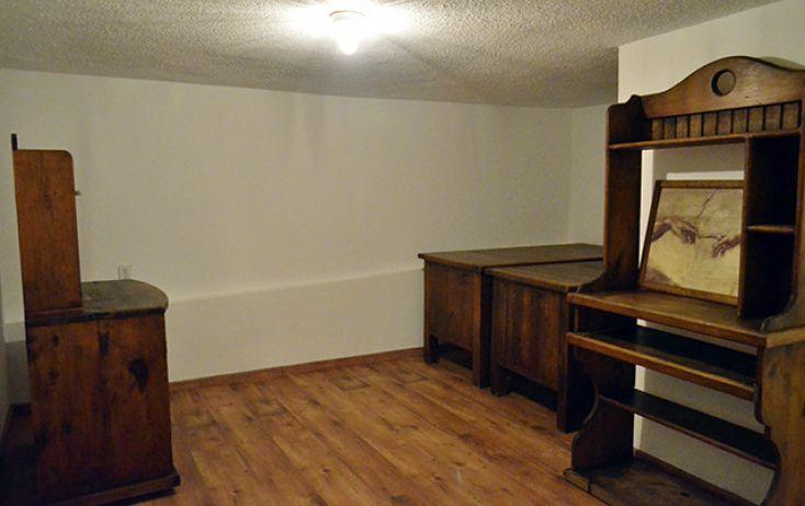 Foto de oficina en renta en, el gran dorado, tlalnepantla de baz, estado de méxico, 1771730 no 04