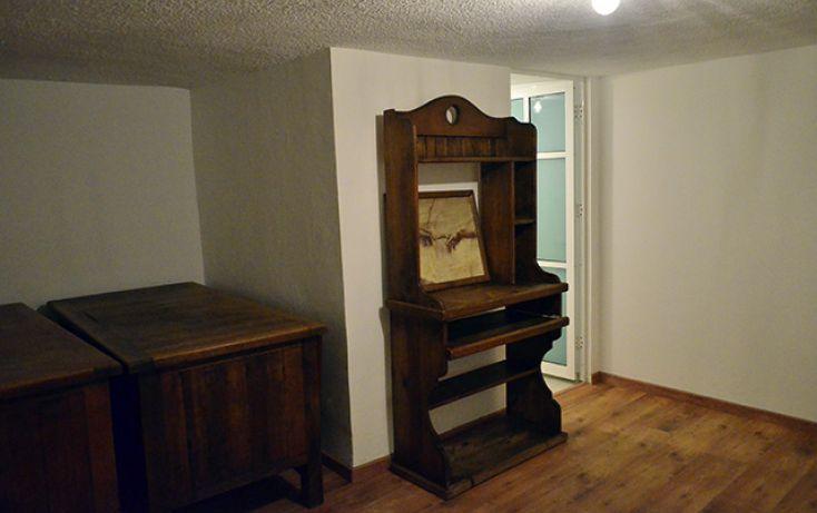 Foto de oficina en renta en, el gran dorado, tlalnepantla de baz, estado de méxico, 1771730 no 05