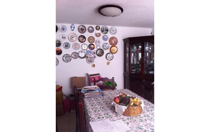 Foto de casa en renta en  , el gran dorado, tlalnepantla de baz, m?xico, 1644334 No. 02