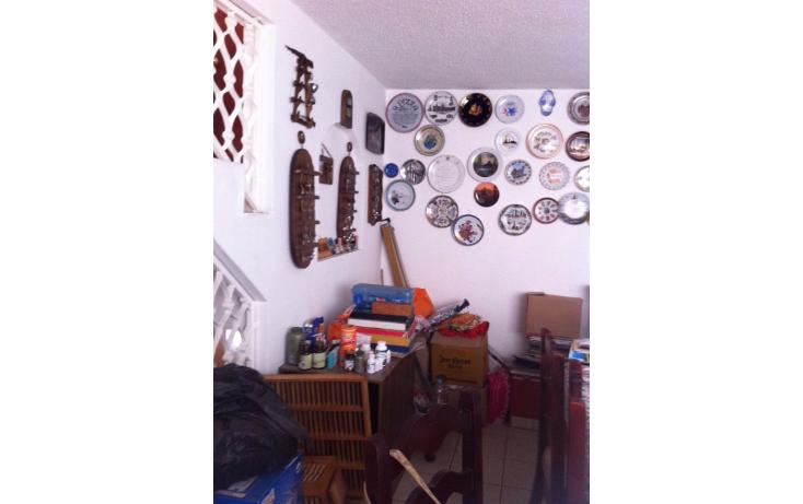 Foto de casa en renta en  , el gran dorado, tlalnepantla de baz, m?xico, 1644334 No. 03