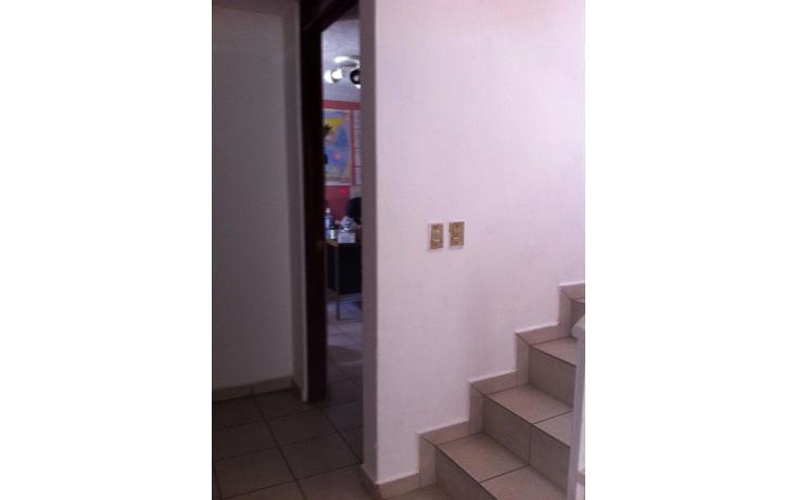 Foto de casa en renta en  , el gran dorado, tlalnepantla de baz, m?xico, 1644334 No. 04