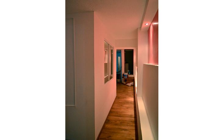 Foto de oficina en renta en  , el gran dorado, tlalnepantla de baz, méxico, 1771706 No. 02