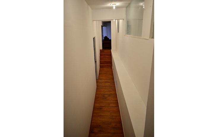 Foto de oficina en renta en  , el gran dorado, tlalnepantla de baz, méxico, 1771706 No. 03