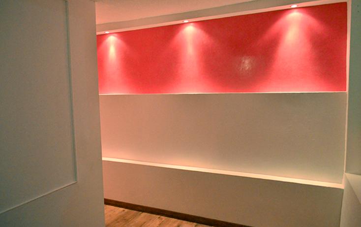 Foto de oficina en renta en  , el gran dorado, tlalnepantla de baz, méxico, 1771706 No. 04