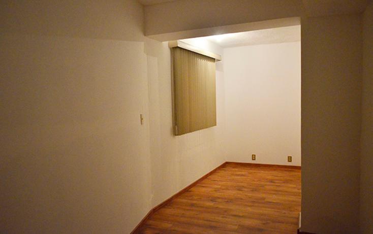 Foto de oficina en renta en  , el gran dorado, tlalnepantla de baz, méxico, 1771706 No. 08