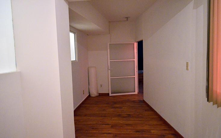 Foto de oficina en renta en  , el gran dorado, tlalnepantla de baz, méxico, 1771706 No. 09
