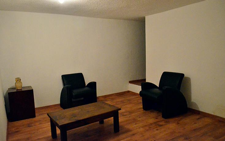 Foto de oficina en renta en  , el gran dorado, tlalnepantla de baz, méxico, 1771730 No. 01