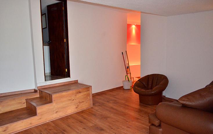 Foto de oficina en renta en  , el gran dorado, tlalnepantla de baz, méxico, 1771730 No. 02