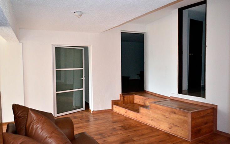 Foto de oficina en renta en  , el gran dorado, tlalnepantla de baz, méxico, 1771730 No. 03