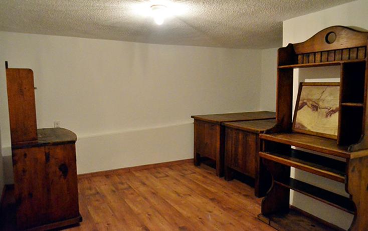 Foto de oficina en renta en  , el gran dorado, tlalnepantla de baz, méxico, 1771730 No. 04