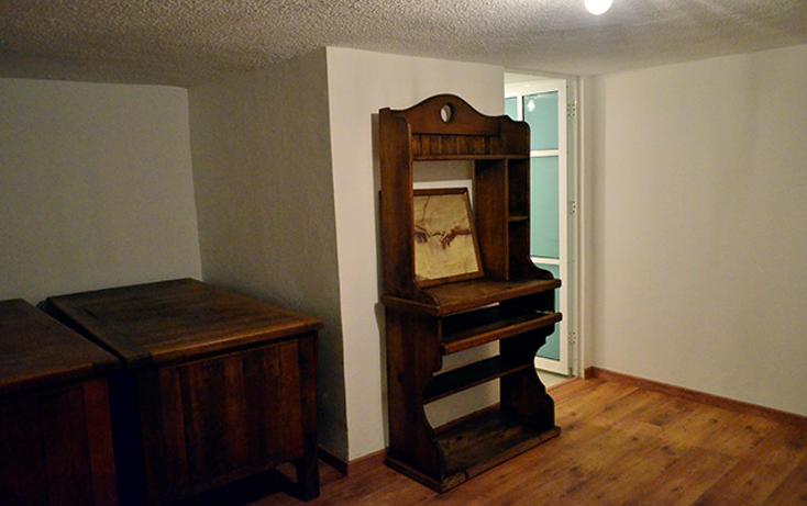 Foto de oficina en renta en  , el gran dorado, tlalnepantla de baz, méxico, 1771730 No. 05
