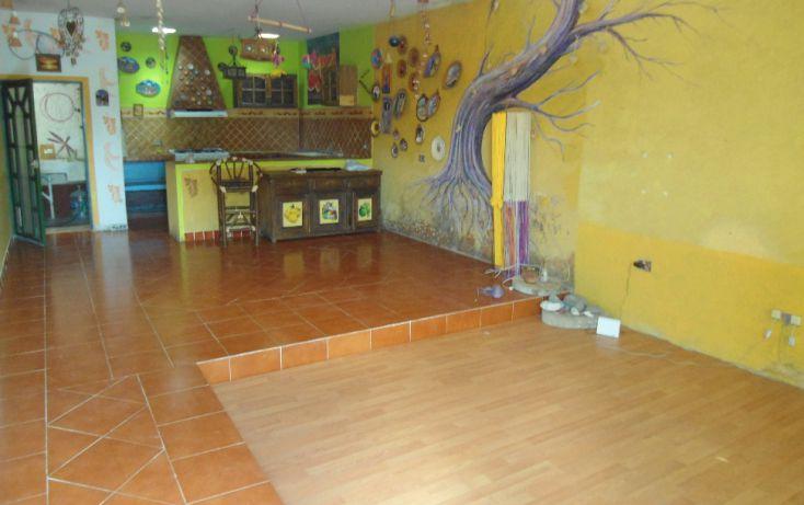 Foto de casa en venta en, el grande, coatepec, veracruz, 1281409 no 02