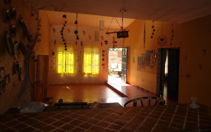 Foto de casa en venta en, el grande, coatepec, veracruz, 1281409 no 05