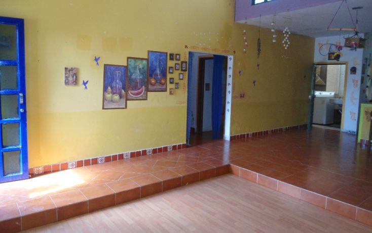 Foto de casa en venta en, el grande, coatepec, veracruz, 1281409 no 06